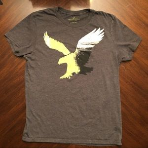 NWOT American Eagle Outfitters Classic Fit T-shirt